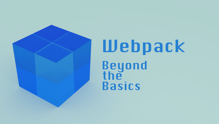 Compiling our Express Server with Webpack